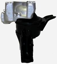 Engine Mount Right Westar EM-5958 fits 2012 Honda CR-V 2.4L-L4
