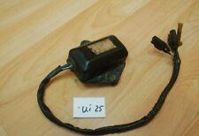 Suzuki RM250 1976-1980 Zündbox CDI ECU ui25