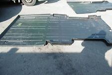 FORD TRANSIT LWB PLASTIC LOAD LINER - BK31-V114K21-BF - FITS 2014+