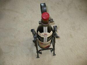 3 Liter Flasche Asbach Uralt