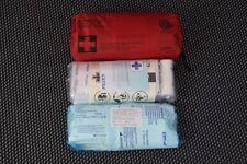 Original VW Verbandtasche 5K0860282 Verbandskasten first aid bag 2021-12