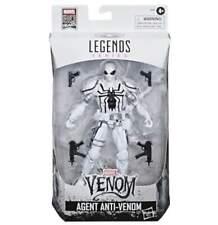 "Marvel Legends 6"" Agent Anti-Venom Action Figure"