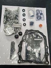 Mechatronic Repair Kit Vw Seat Audi Skoda DSG DQ200 0AM - Lifetime Warranty