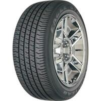 GOODYEAR Eagle GT II P285/50R20 111H (Quantity of 4)