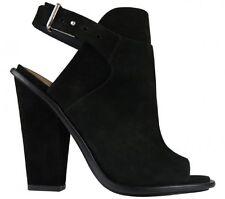 Wittner Women's Suede Shoes