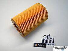 Original smart fortwo 450 Benziner Luftfilter >NEU<