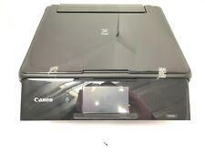 Canon PIXMA TS8150 All-In-One Colour Wireless Inkjet Printer