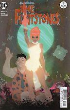 The Flintstones #3 (NM)`16 Russell/ Pugh