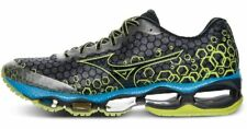 d81ad656c60d Mizuno Wave Prophecy Men's Running, Cross Training Shoes for sale | eBay