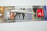 "Details about  /Lucky Craft Lot Of 3 Flash Minnow Yawara 125F Jerkbaits 5"" Long 9//16oz 1-2' Deep"