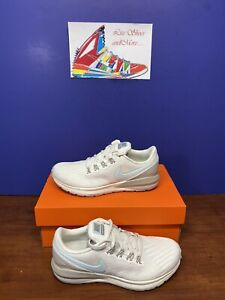 RARE! Nike Air Zoom Structure 22 Womens Running Athletic Shoes AA1640 100 Size 5