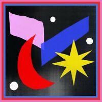 James Alexander Bright - Headroom [New Vinyl LP] Digital Download