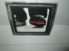 CHEAP TRICK - SAY GOODBYE Yeah Yeah rare Single cd Red Ant Records 2 songs NEW