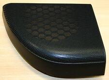 Mercedes Benz Lautsprecher Abdeckung Blende links W203 Coupe A2037270388 9051