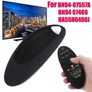 TV Remote Control Cover Skin Case for Samsung BN94-07557A BN94 07469 UA55H6400J