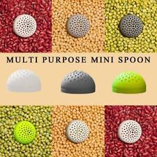 The Micro Kitchen Colander Creative Multi-purpose 2020 NEW