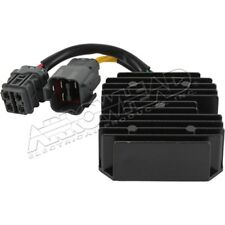 Voltage Regulator Rectifier Fits KTM 990smt 2012 2013 S7s