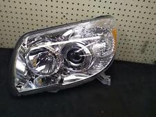 Toyota 4 Runner Left New Headlamp w/o Sport package 06 07 08 09,Gen19E13