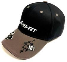 M-Sport/ms-RT 2018 club Cap