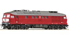 Roco 52506 Diesellokomotive BR 232, DB AG H0 DC Neu
