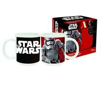 Star Wars VII Mug Stormtrooper - Tasse Porcelaine