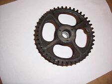 Fairbanks Morse Z D Magneto Gear 2 HP 1 1/2 ZD Hit Miss Flywheel engine Original