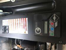 Generac 0J8371C Ac Hsb Controller