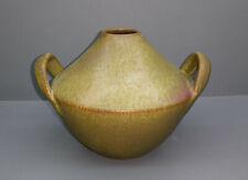Rudi Stahl - Studio Keramik Vase - 704/14