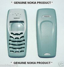 Genuine Original Nokia 3410 front fascia batterie & Back couverture de batterie-Grade B