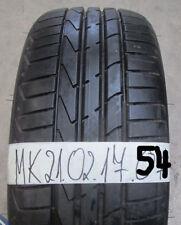 Sommerreifen 205/55 R17 91W Hankook Ventus K117 S1 EVO 2 * (Intern: MK21021754)