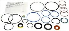 Strg Gear Seal Kit  ACDelco Professional  36-350680