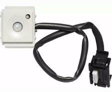 Panasonic FV-MSVK1  Motion Sensor for Panasonic Ventilation Fan