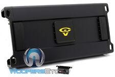 Cerwin Vega Spro3100.1d Stroker Pro Monoblock 3100w RMS Subwoofers Amplifier