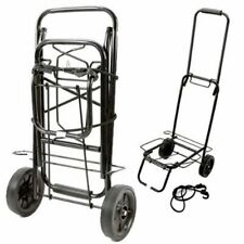 Aluminium Up to 40L Luggage with Wheels/Rolling
