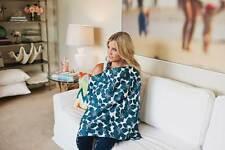Nursing in Style - Nursing Cover Breastfeeding (Kai)