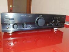 Amplificador PIONEER A-209R