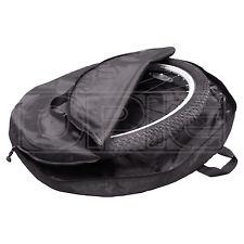 Thule Front Wheel Bag XL (563) - Single