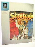 STRATEGO --  CD-ROM GAME -- WINDOWS 95/98 -- STRATEGY GAME