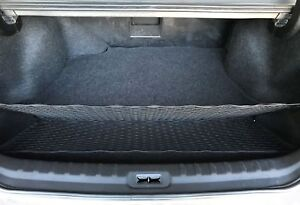 Trunk Style Cargo Net for BUICK Lucerne 2006 2007 2008 2009 2010 2011 NEW