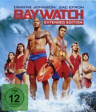 Baywatch - Der Film