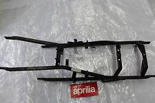 Aprilia RS 125 Typ GS Cadre Châssis Arrière arrière Frame #R1130
