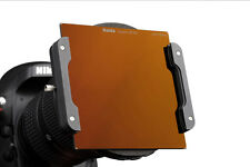 HAIDA NanoPro MC ND 0.9 ( 8x ) - 100 mm x 100 mm