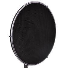 "Photo Strobe Lighting Monolight Honeycomb Grid for 22"" Beauty Dish 75 degree"
