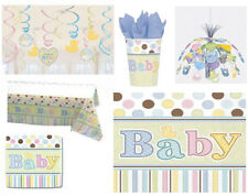 Tiny Bundle Party Pack- 18 Guests