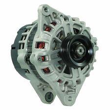 Alternator ACDelco Pro 335-1296