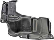 Undercar Shield Front Right Dorman 926-315