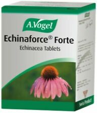 A. Vogel Echinaforce Forte 40 Tabletten