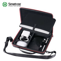 Smatree Hard Carrying Case for Apple Macbook Air 13.3 inch,MacBook Pro 13 inch