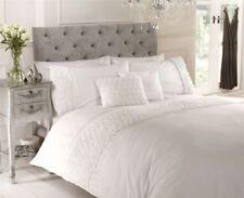 Linge de lit et ensembles vintage/rétro en polycoton pour chambre