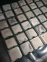 LOT OF 960 Intel Core 2 Duo E7500 E7600 E6850 E6550 6700 LGA775 CPU Processor